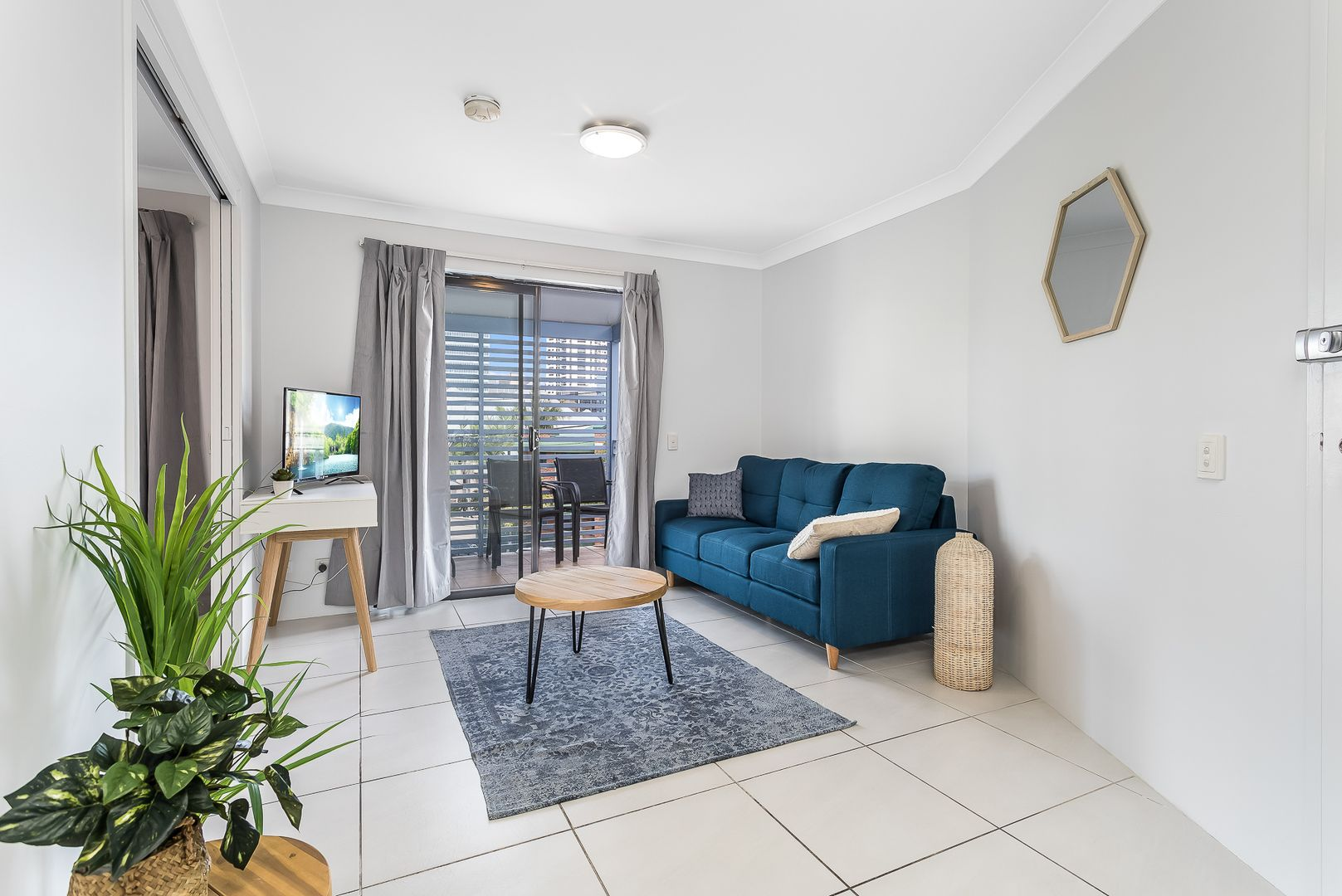 7/273 Boundary Street, Spring Hill QLD 4000, Image 1