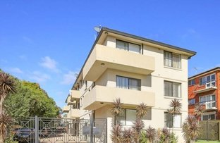 Picture of 4/2 Calliope Street, Guildford NSW 2161