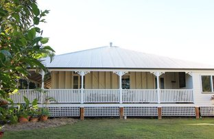 Picture of 142-146 CHIPPENDALE STREET, Ayr QLD 4807