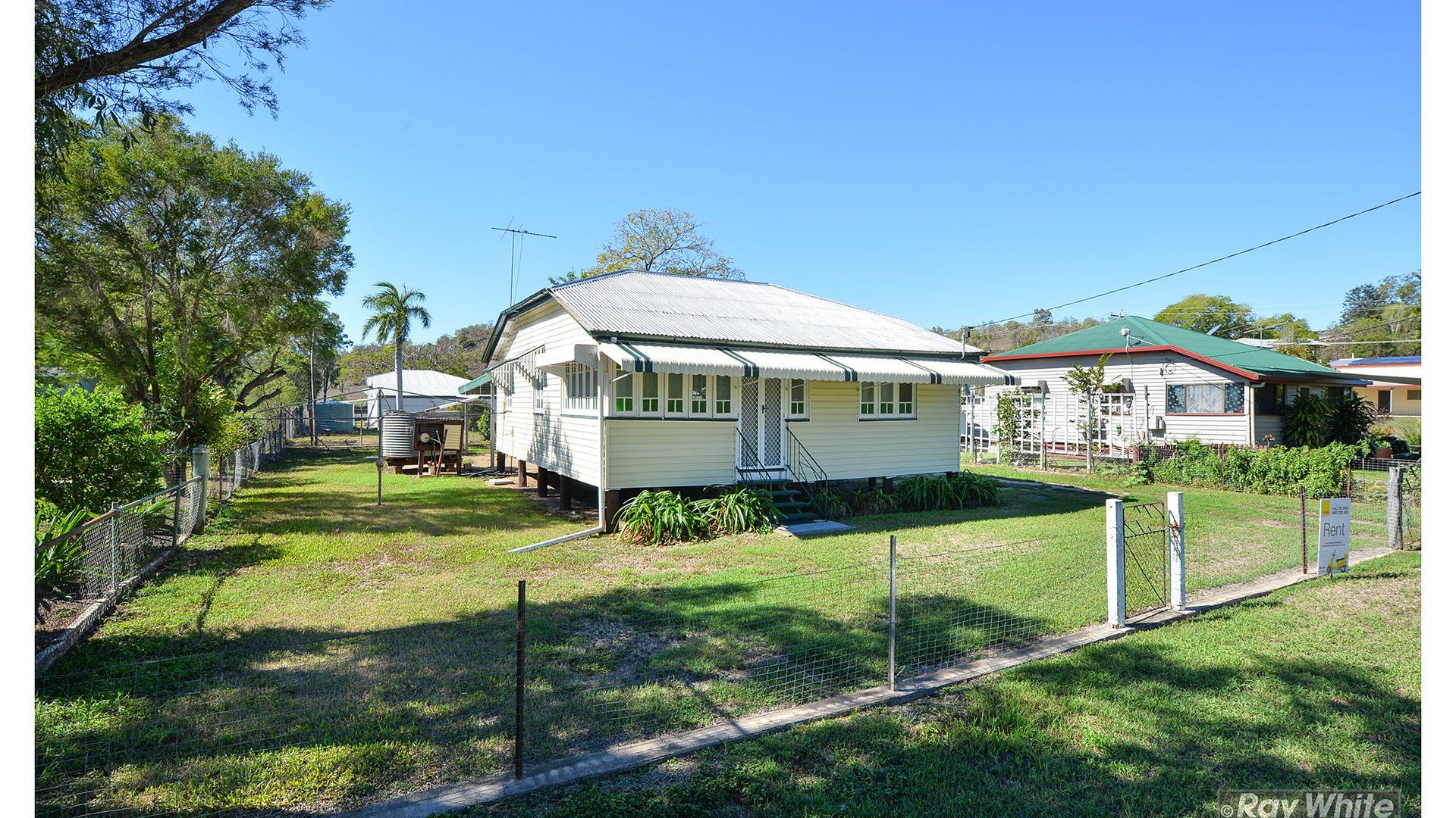 71 Morgan Street, Kabra QLD 4702, Image 1