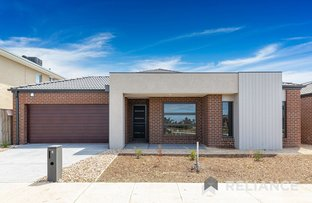 Picture of 5 Rialto Street, Point Cook VIC 3030