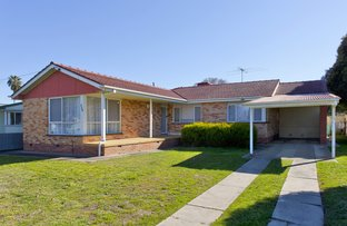 Picture of 520 Breen Street, Lavington NSW 2641