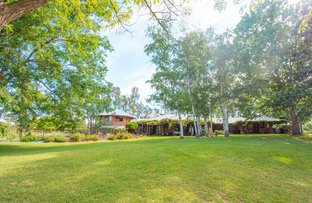 Picture of 88 Fleming Drive, Laffing Waters NSW 2795