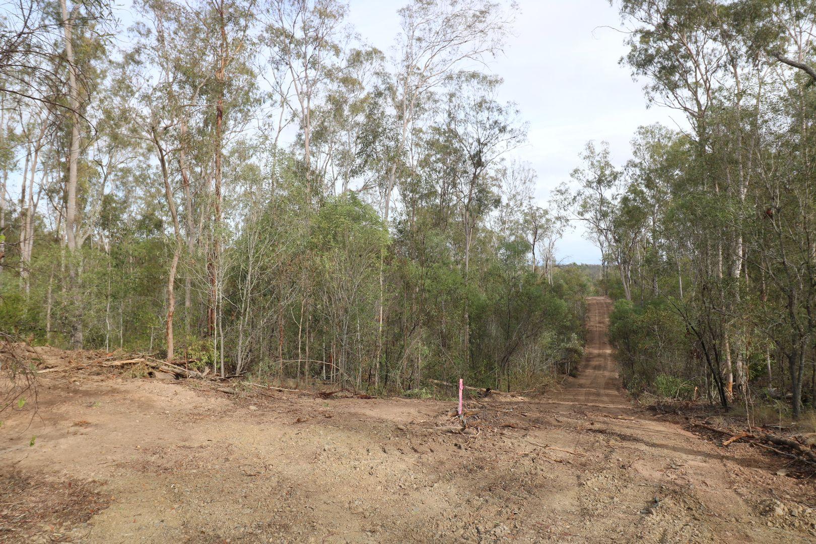 325 Berthelsens Road, Booyal QLD 4671, Image 1