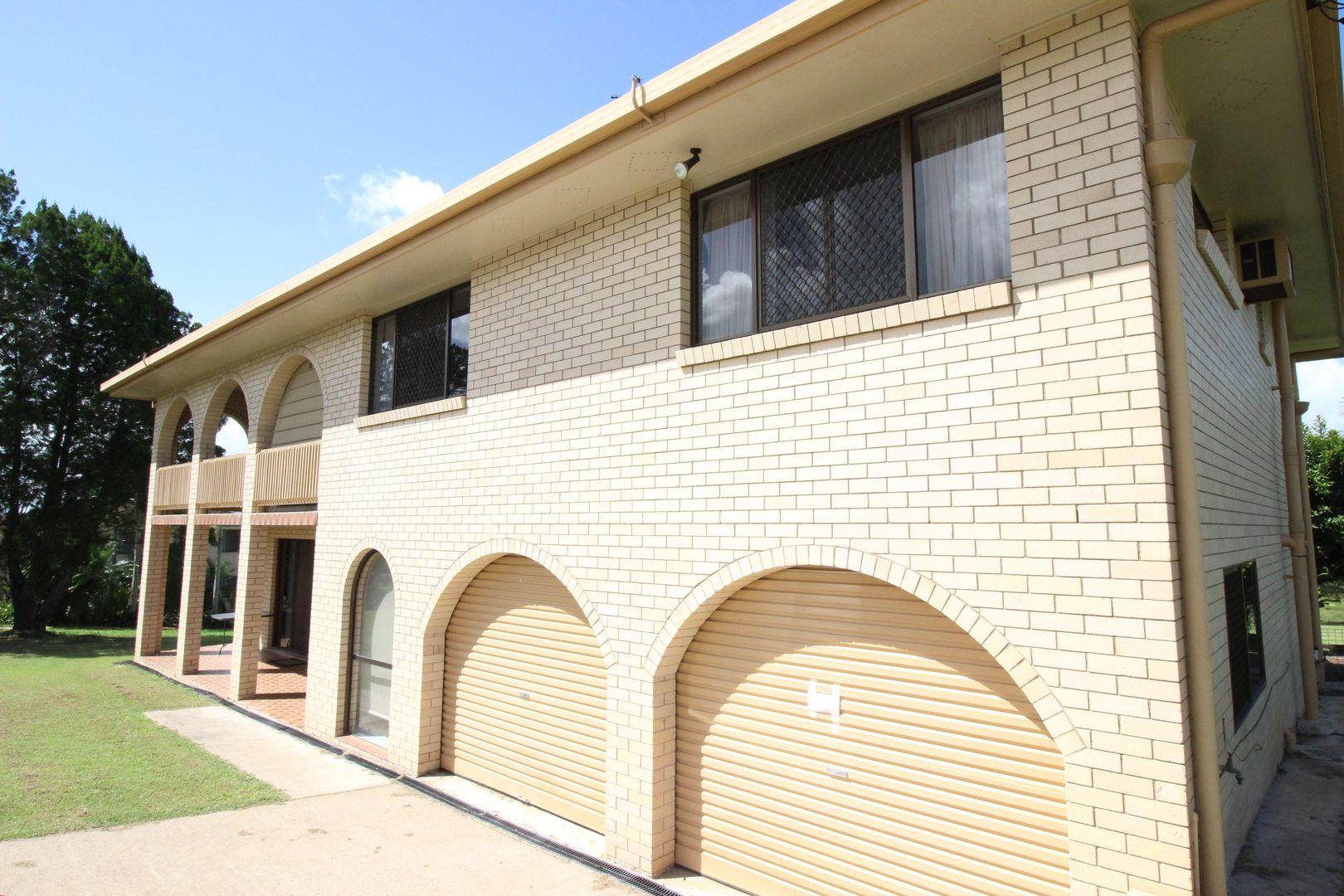 17 Sorensen Road, Southside QLD 4570, Image 0