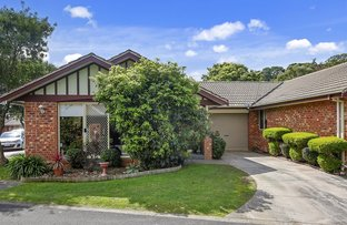 Picture of 17 Mathew Place, Mount Evelyn VIC 3796