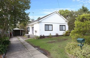 3 Winston Avenue, Bass Hill NSW 2197