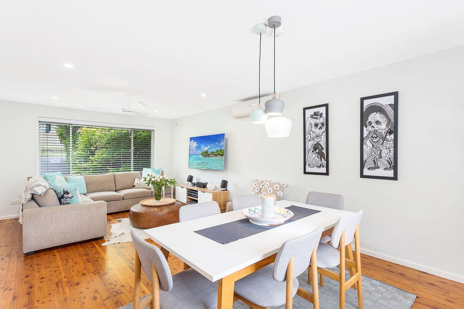 6 Amitaf Avenue, Caringbah South NSW 2229, Image 2