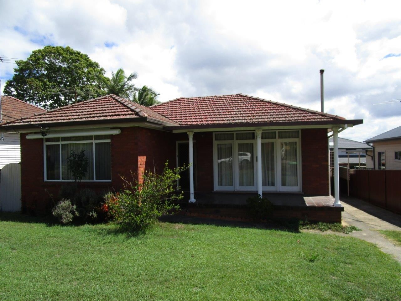 14 Wyalong Street, Panania NSW 2213, Image 0