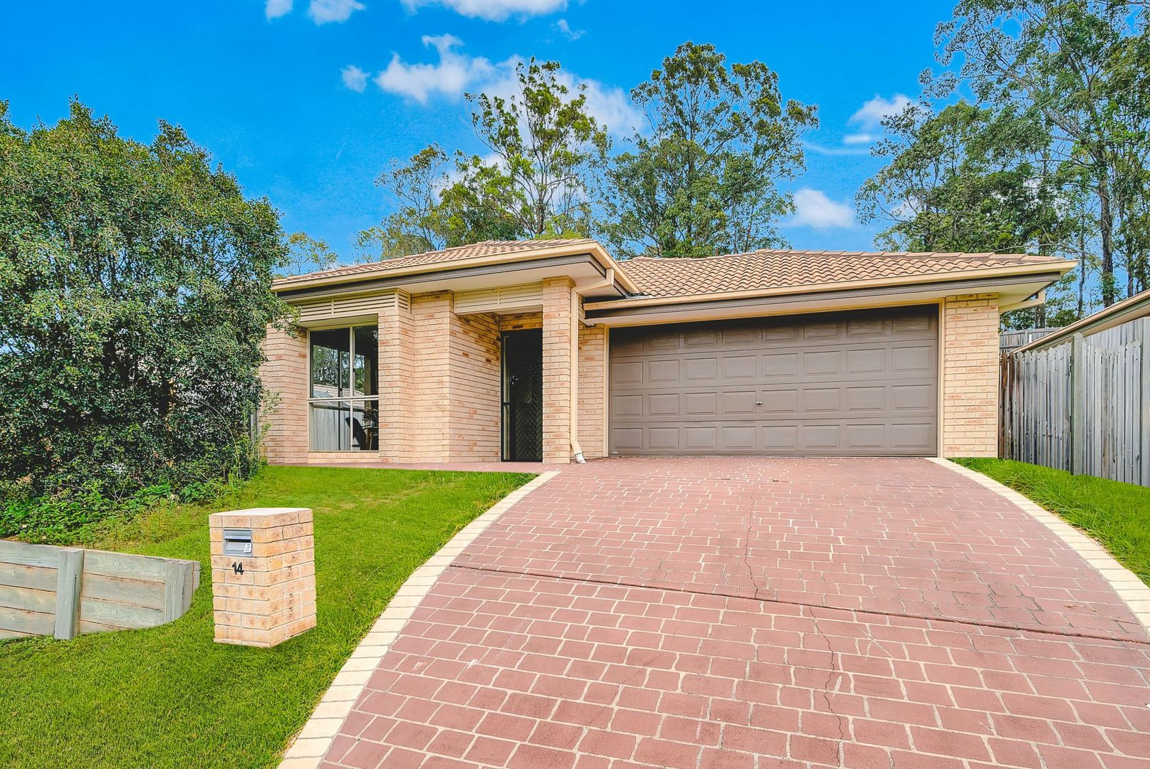 14 Purlingbrook Street, Upper Coomera QLD 4209, Image 1