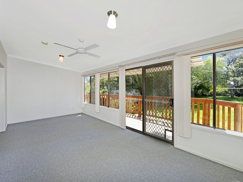 28 Swadling Street, Long Jetty NSW 2261, Image 2