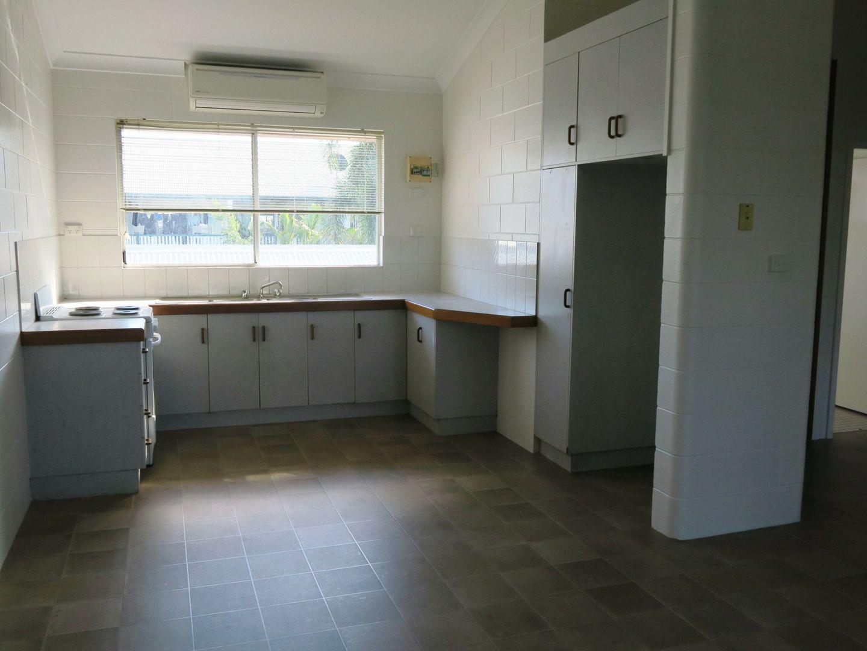 7/73 Little Pease Street, Manoora QLD 4870, Image 1