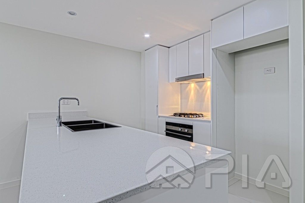 107/187 Rocky Point Road, Ramsgate NSW 2217, Image 1