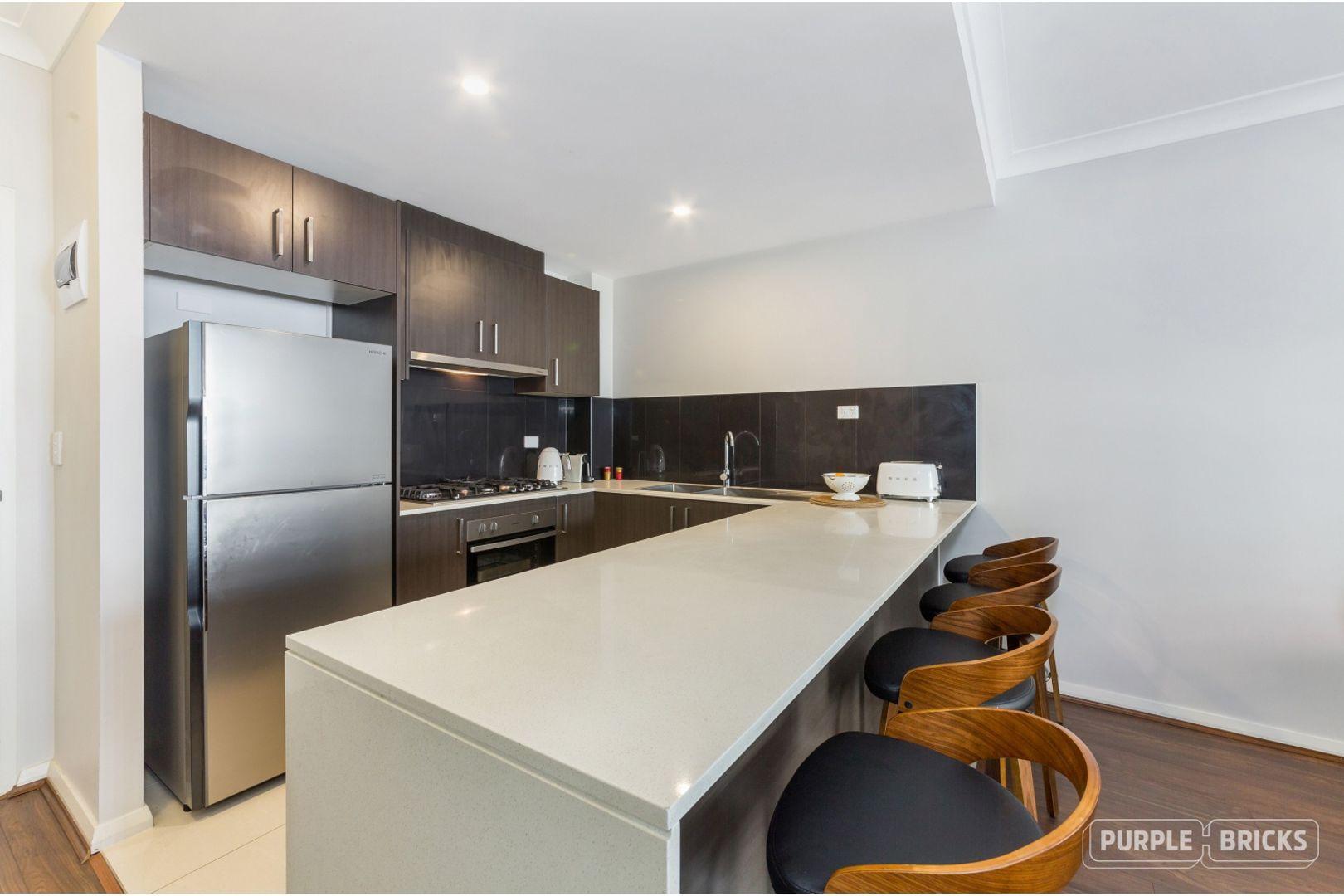 b10 / 8 Myrtle street, Prospect NSW 2148, Image 0