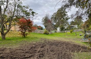 Picture of 9 Gordon Street, Quaama NSW 2550