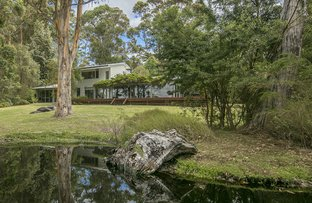 Picture of 69B MINSTERLY ROAD, Ocean Beach WA 6333