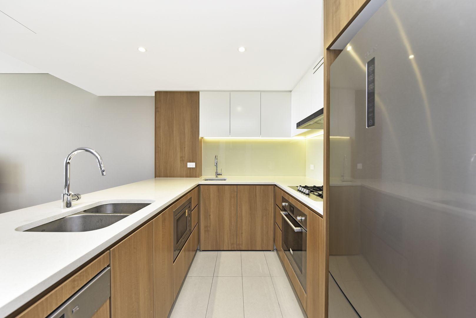 1312/2 Waterways Street, Wentworth Point NSW 2127, Image 0