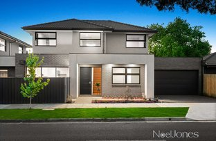 Picture of 3C Manuka Street, Bentleigh East VIC 3165