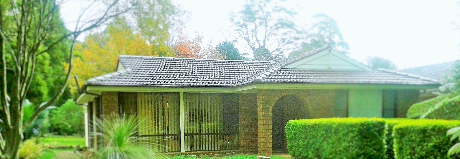 25 Region St, Burrawang NSW 2577, Image 0