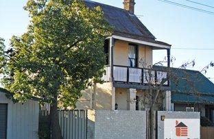 90 Lagoon Street,, Goulburn NSW 2580