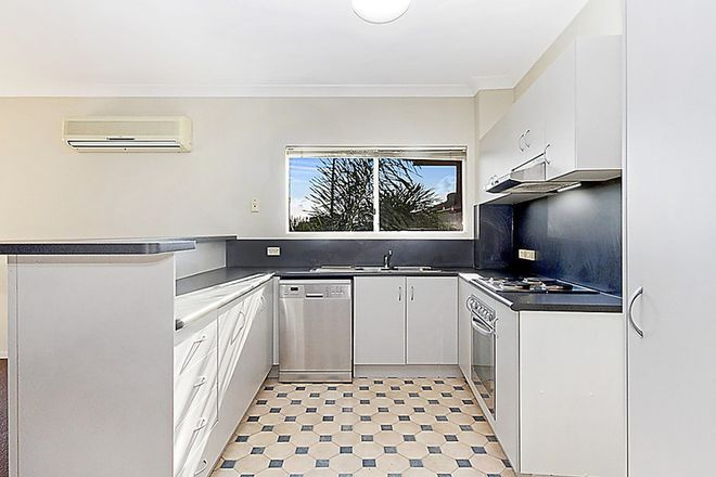 Picture of 6/48 McIlwraith Street, SOUTH TOWNSVILLE QLD 4810