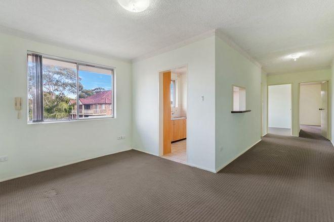 Picture of 11/35 Carramar Avenue, CARRAMAR NSW 2163