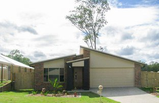 Picture of 4 Chris Street, Redbank QLD 4301