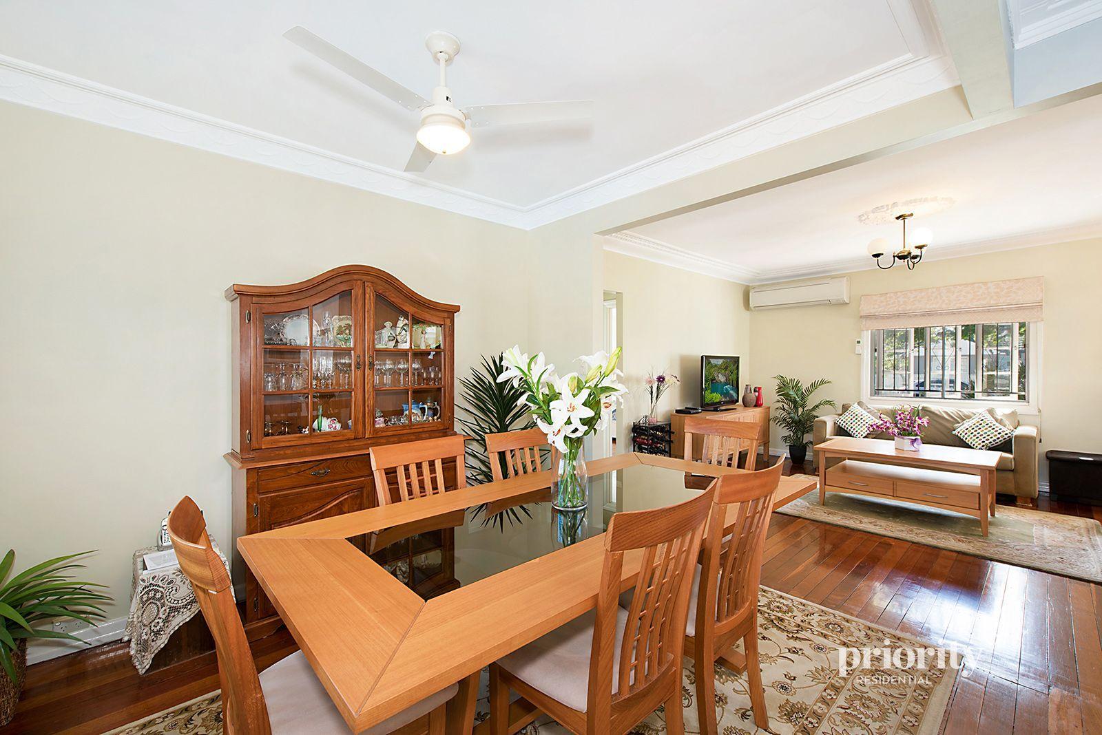 18 Dawn Street, Kedron QLD 4031, Image 1