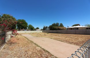 Picture of 15 Darling Crescent, Mount Isa QLD 4825