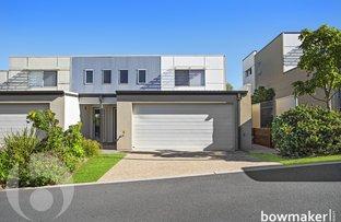 Picture of 9/115 Mango Hill Boulevard, Mango Hill QLD 4509