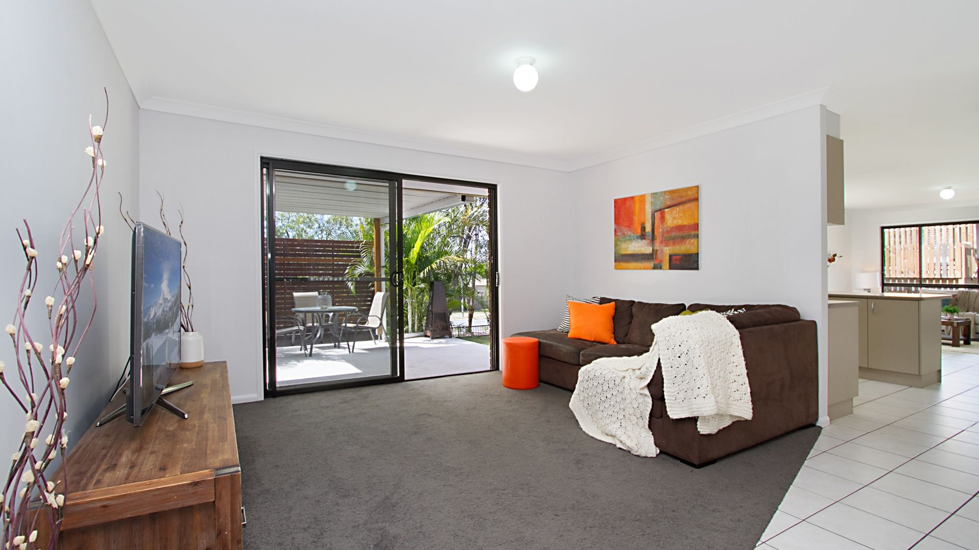 32 Pecan Drive, Upper Coomera QLD 4209, Image 1