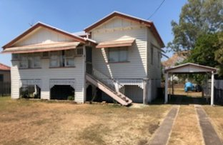 Picture of 11 Amity Street, Maryborough QLD 4650