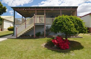65 Musket Parade, Lithgow NSW 2790
