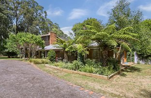 Picture of 10 Royal Cresent, Kinglake VIC 3763