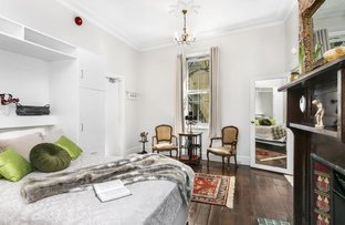 Picture of 2/538 Crown Street, Surry Hills NSW 2010