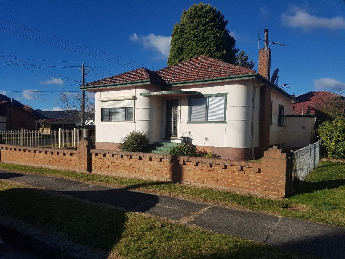 11 Enfield Avenue, Lithgow NSW 2790, Image 0