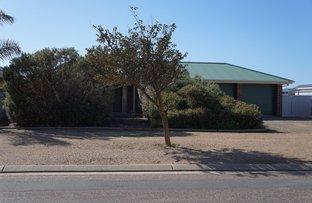 Picture of 2B Rural Avenue, Murray Bridge SA 5253