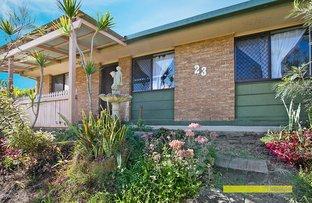 23 Kiewa Drive, Loganholme QLD 4129