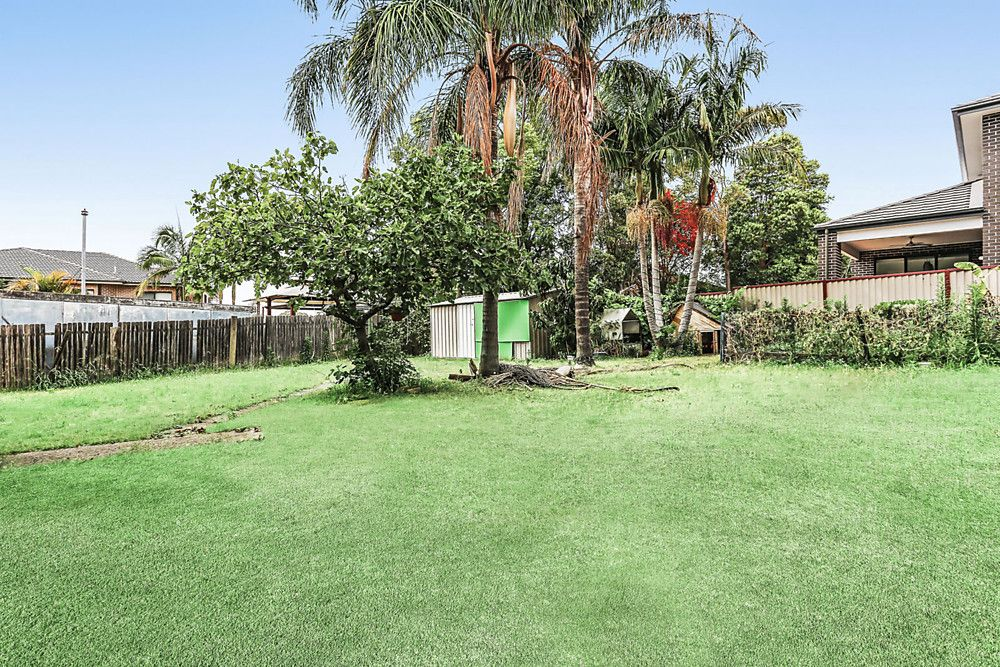 166a Park Road, Dundas NSW 2117, Image 1