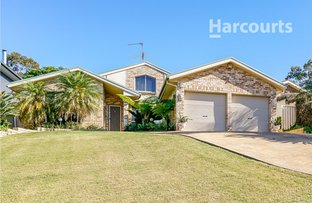Picture of 21 Smith Place, Mount Annan NSW 2567