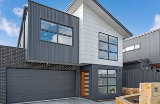 Picture of 32 Perunga  Rise, Throsby ACT 2914