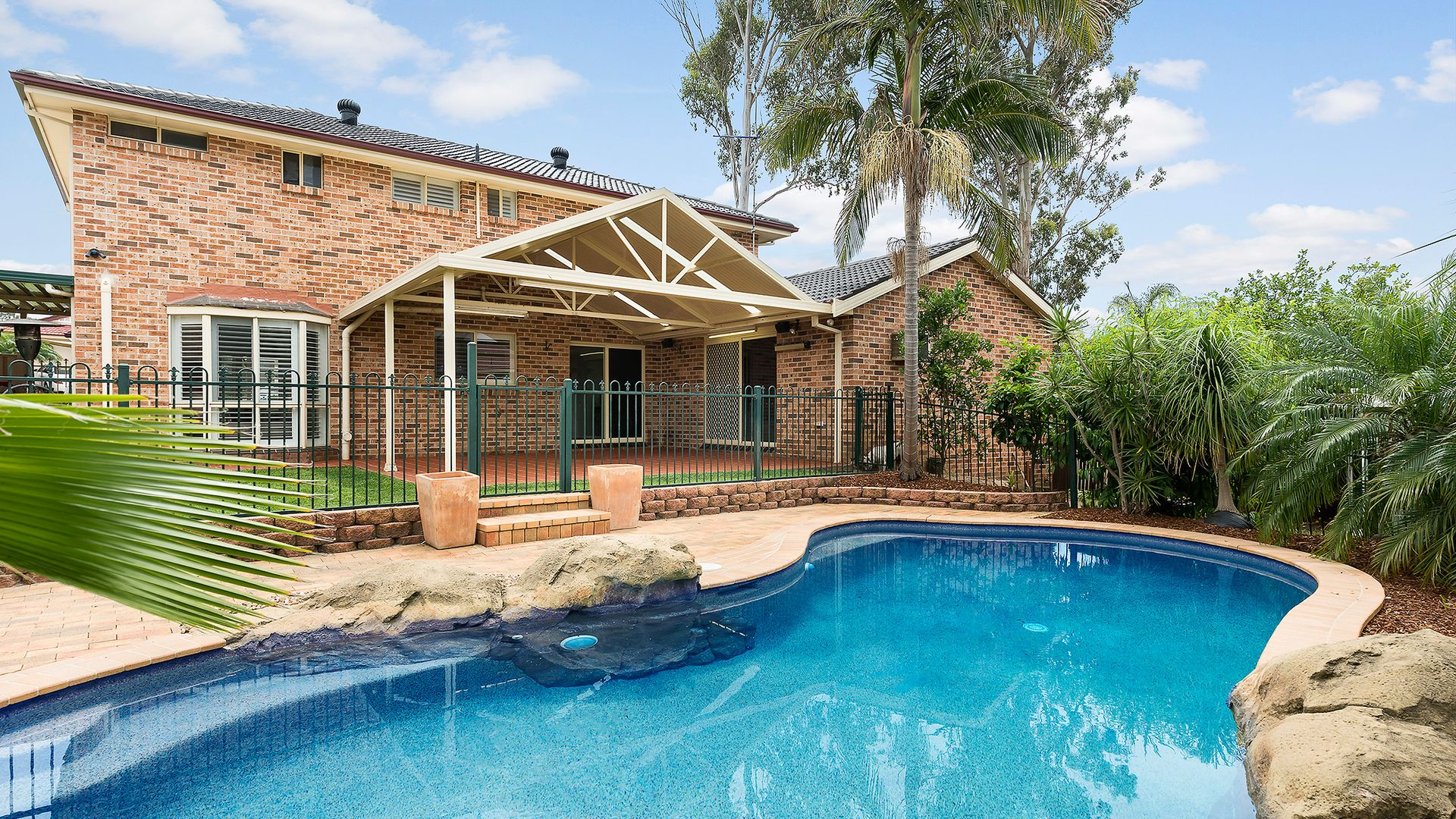 3 Ford Place, Erskine Park NSW 2759, Image 1