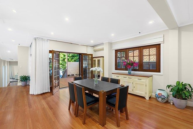 Picture of 35 Lamette Street, CHATSWOOD NSW 2067