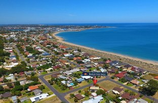 Picture of 1 Creon Way, Silver Sands WA 6210