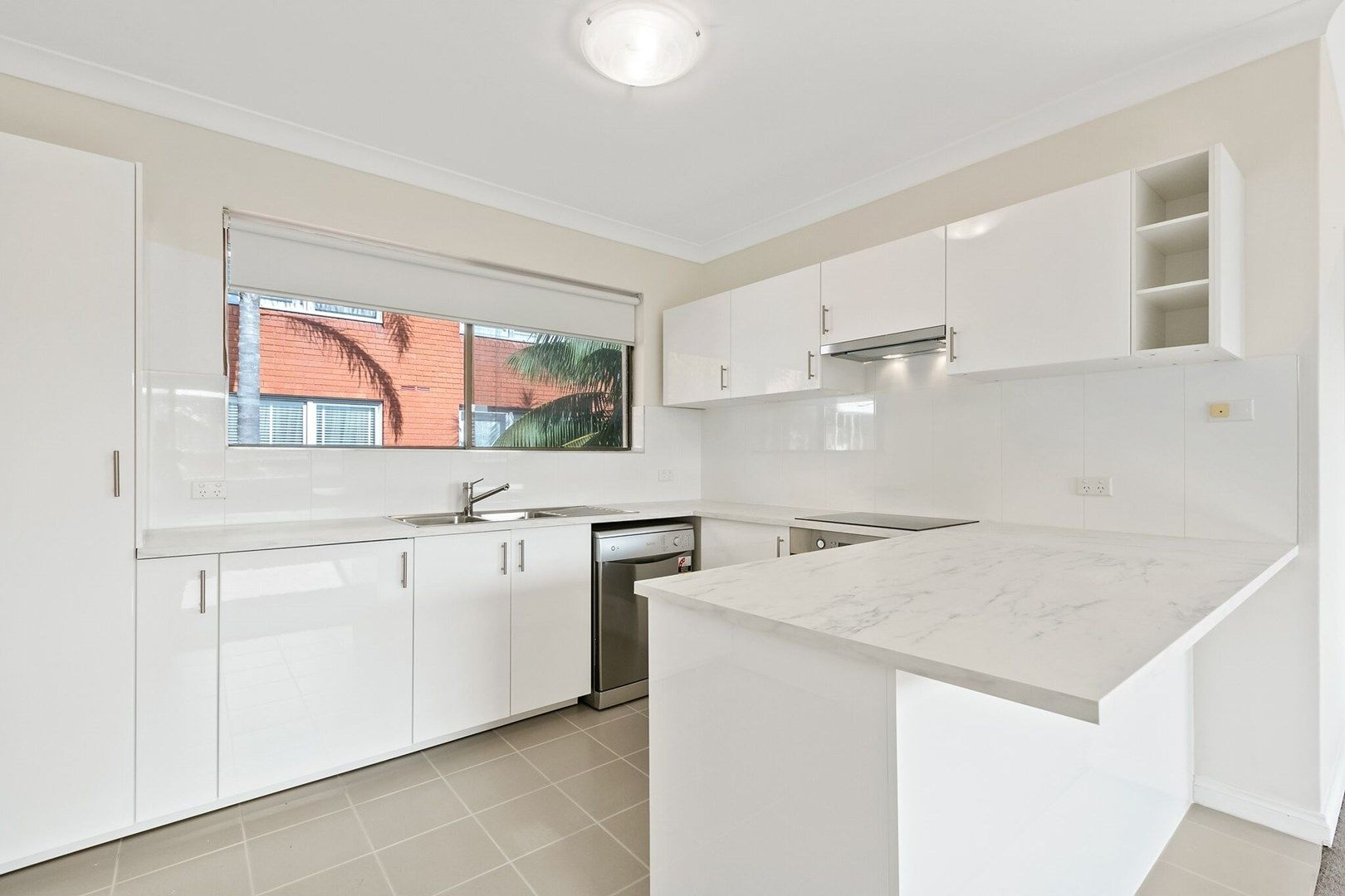 3/334 Arden St, Coogee NSW 2034, Image 0