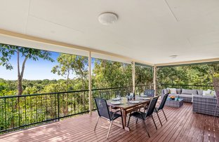 Picture of 38-40 Ellison Street, Clifton Beach QLD 4879