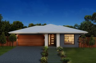 Picture of Lot 53 Franken Place, Heathwood QLD 4110