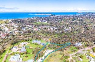 Picture of 27 Acacia Road, Victor Harbor SA 5211
