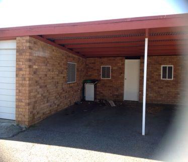 5/104 Denison Street, Tamworth NSW 2340, Image 1