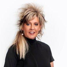 Karen Kemp, Sales representative